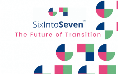 The Future of Transition